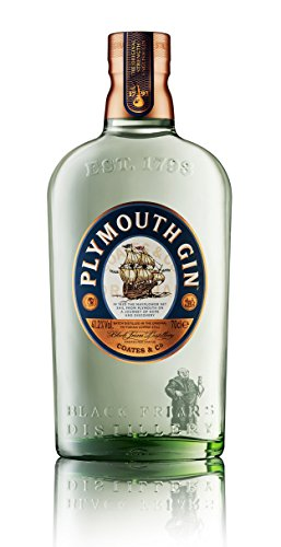plymouth-original-ginebra-700-ml