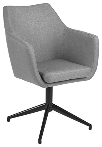ac-design-furniture-trine-esszimmerstuhl-stoff-hellgrau-57-x-58-x-835-cm