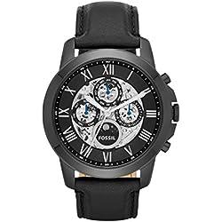Fossil Men's Watch ME3028