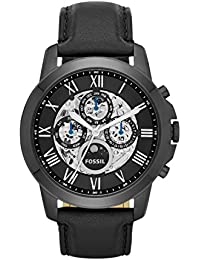Fossil Montre Homme ME3028