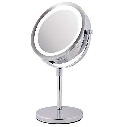 limerence-moois-espejo-de-maquillaje-led-iluminado-2-en-1-con-18-luces-leds-con-360-grados-de-rotaci
