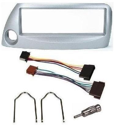 connects-2-ka-kit-car-stereo-radio-fitting-kit-fascia-facia-plate-aerial-adaptor