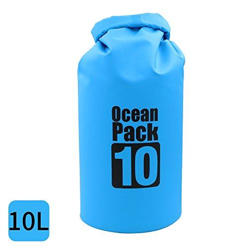 dry-bag-10l-nakeey-sacchetto-waterproof-100-borsa-impermeabile-perfetto-per-la-spiaggia-e-sport-alla