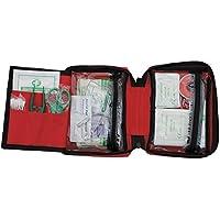 BKL1® Erste-Hilfe-Set groß rot MOLLE First Aid Notfall Set EDC Outdoor Camping Prepper 1194 preisvergleich bei billige-tabletten.eu