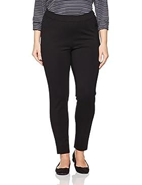 Ulla Popken Jerseyhose, Pantalones para Mujer
