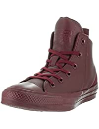 Suchergebnis auf Amazon.de für: Converse Keilabsatz - Schuhe: Schuhe ...