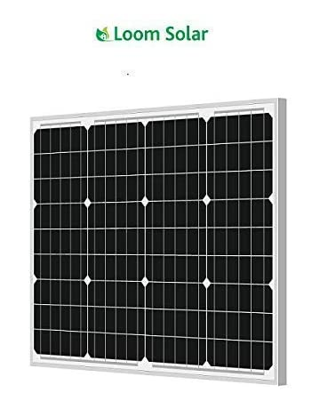 Cheap Solar Panels >> Solar Panels Buy Solar Panels Online At Best Prices In India