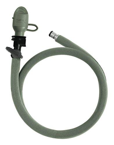 Camelbak MIL-SPEC Antidote Tube Foliage