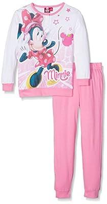 Disney 43921az, Pijama para Bebés