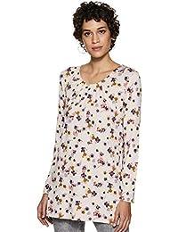 792fd910d0c94 Pinks Women s Tops  Buy Pinks Women s Tops online at best prices in ...