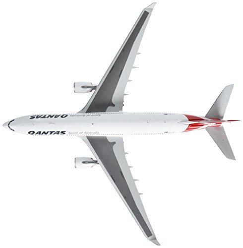 gemini-jets-200-qantas-a330-200-1200-scale