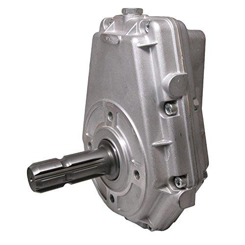 hydraulik-bersetzungsgetriebe-zapfwellen-getriebe-bg2-baugre-2-mit-zapfwellenstummel-hs14