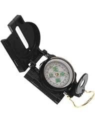 MFH Military Marschkompass