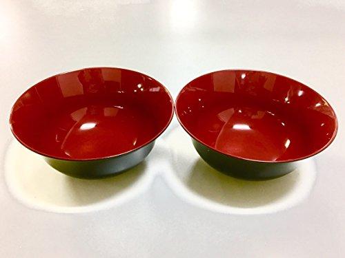 JapanStyle Japanese Ramen Donburi Bowl dia. 183cm