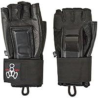 Triple 8Hired Hands Protektoren für Handgelenke