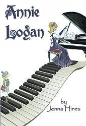 Annie Logan