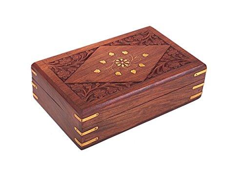 store-indya-boite-a-bijoux-decoratif-boite-de-rangement-decoratif-en-bois-decoupe-a-la-main-2032-x-1