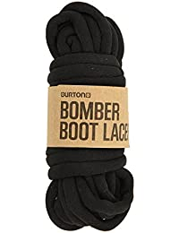 Bomber Laces-12Pk Assorted