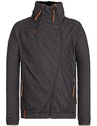 cc0f9eb392fa Suchergebnis auf Amazon.de für  Planet-Sports - Jacken, Mäntel ...