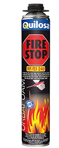 quilosa-orbafoam-fire-stop-b1-espuma-pistola