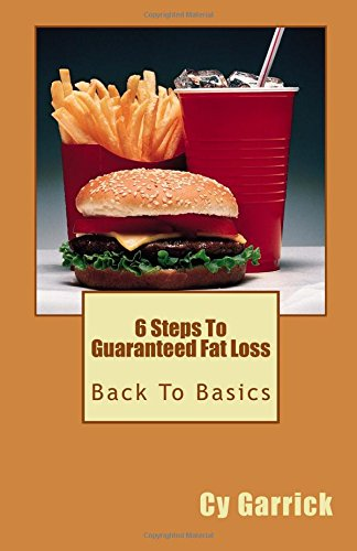 back-to-basics-6-steps-to-guaranteed-fat-loss
