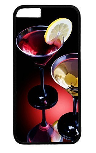 perfect-cocktail-pc-black-case-for-masterpiece-limited-design-iphone-5c-by-cases-mouse-pads-220mm180