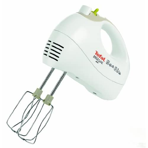 41 VKBYVg8L. SS500  - Tefal HT 4101 hand held mixer 450