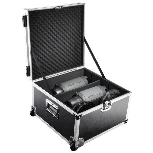 Walimex Pro Foto Equipment und Studio Trolley