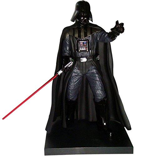 Kotobukiya SW133Star Wars-Figur von Darth Vader im Verhältnis 1:10,