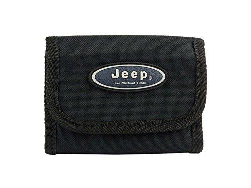 jeep-portefeuille-en-toile-3-volets-solide-et-resistant-pour-homme-ou-garcon