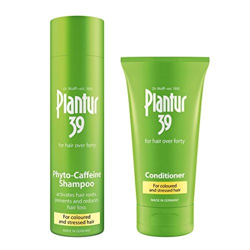 plantur-39-phyto-caffeine-shampoo-and-conditioner-for-coloured-and-stressed-hair