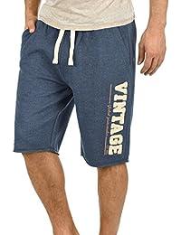 BLEND Grobmo - pantalon court - Homme