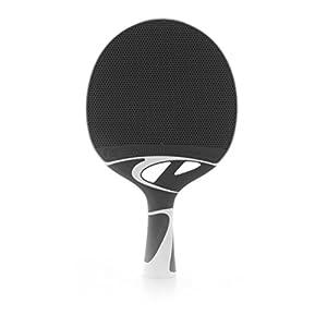 Cornilleau Tacteo 50Composite Tischtennisschläger Einheitsgröße