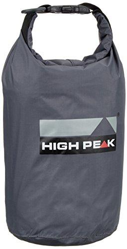 high-peak-drybag-xxs-gris-13x-13x-29cm-2litros-32056
