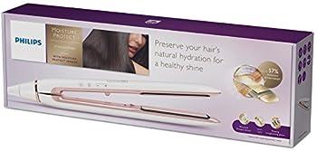 Philips Moistureprotect Hair Straightener – Hp837203 4