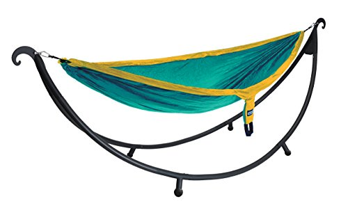 Eagles Nest Outfitters Eno solopod Hängematte Ständer (Hängematte Eagles Outfitters Nest)