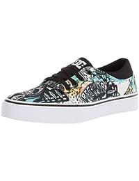 DC Trase SP Youth Shoes Skate Shoe (Little Kid/Big Kid)