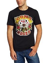 Bravado Herren T-Shirts