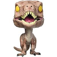 Funko Pop! - Velociraptor Figura de vinilo (26735)