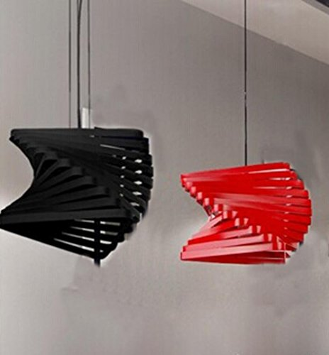 ytb-european-fashion-mirage-chandeliers-red