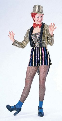 rocky-horror-show-columbia-fancy-dress-costume-size-10-small-14