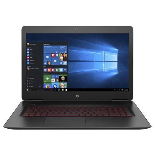 Gaming Laptops Hp Omen 17 I7 7th Gen 7700hq 16gb 1tb 128gb Ssd 4gb 1050gtx Fhd 1920x1080
