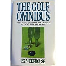Golf Omnibus
