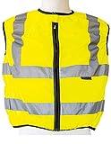 Korntex Biker Safety Vest EN ISO 20471 (3XL)