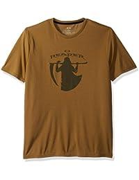 Oakley Men's O-Reaper Tee