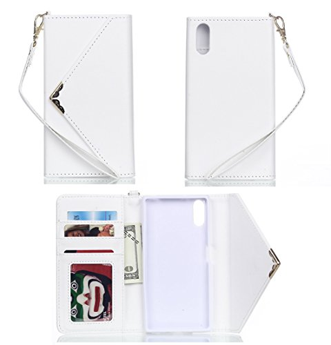 sony-xz-wallet-stand-shell-envelope-style-slim-cover-hanging-hand-strap-sling-money-credit-card-id-s