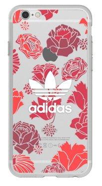 adidas-originals-25912-claire-coque-de-protection-pour-apple-iphone-6-plus-6s-plus-rouge