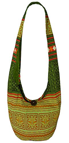 rosina-sac-bandouliere-pour-femme-s-vert-s