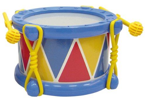 Musik für Kleine 544 - Die kleine Trommel