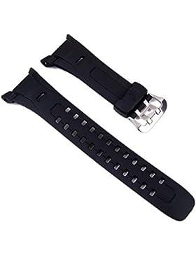 Casio Ersatzband Uhrenarmband Resin Band GW-M850 GW-810 GW-810H